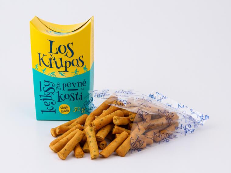 los-krupos-kejksy-s-hrachovym-proteinem-opt