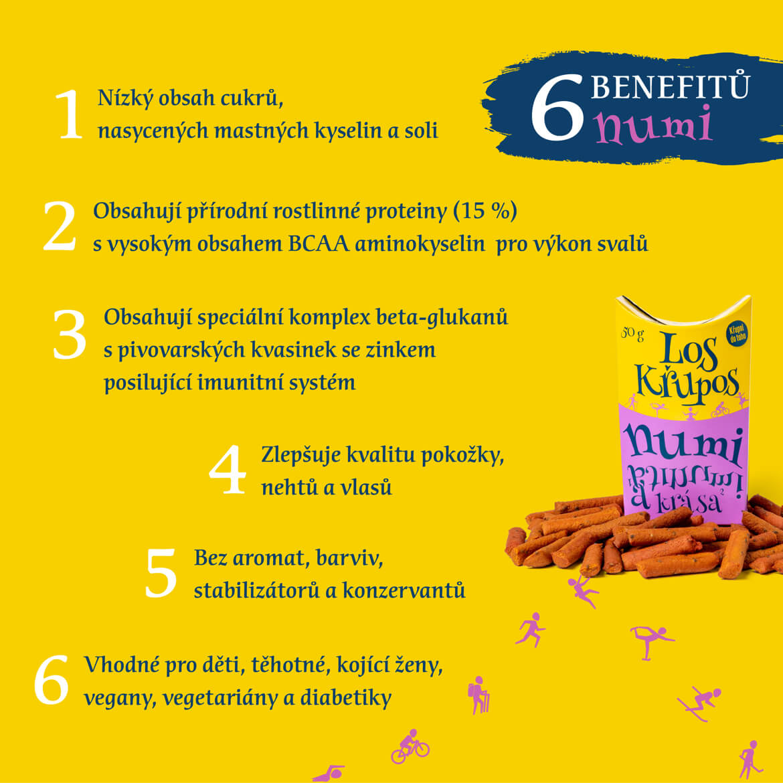los-krupos-numi-50g-benefity-detail-2
