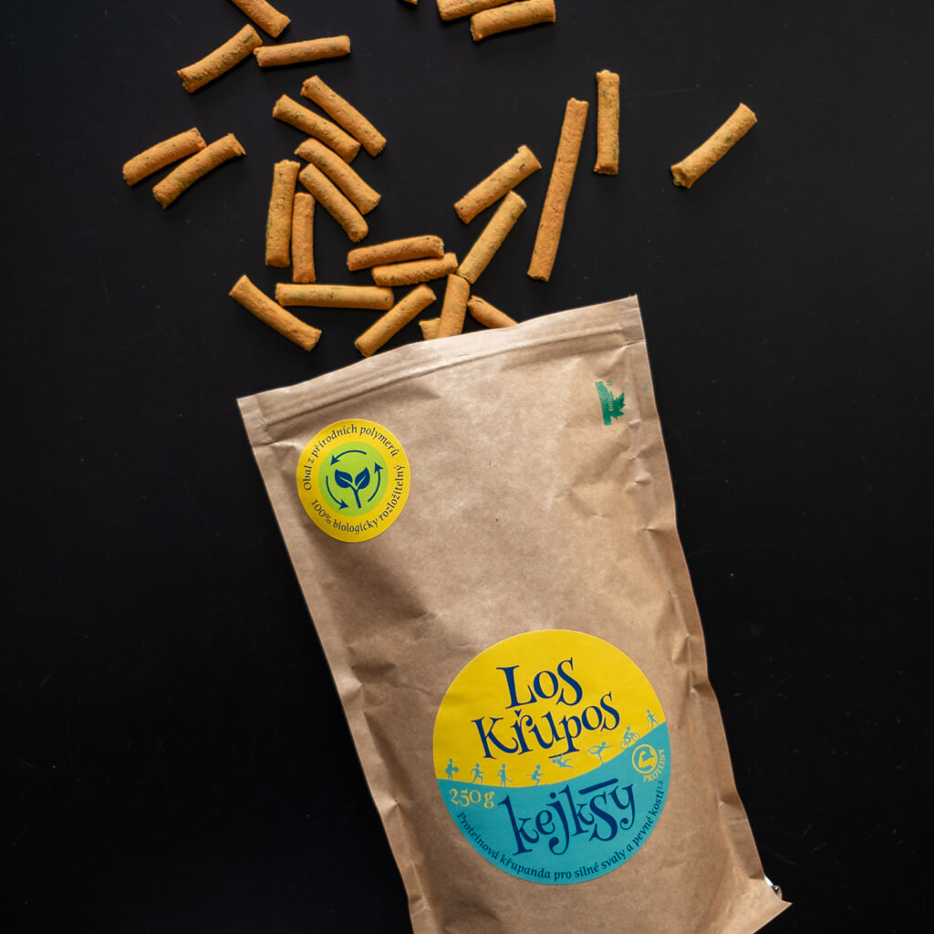 los-krupos-proteinova-svacinka-kejksy-eko-baleni-250g-opt