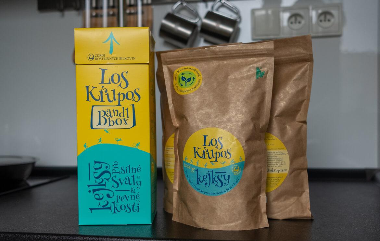 los-krupos-special-edition-kejksy-tycky-sporty-opt