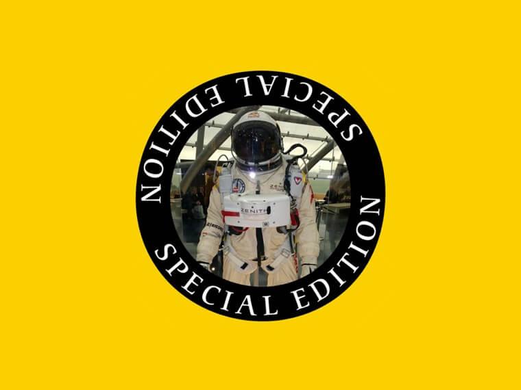 los-krupos-special-edition.opt
