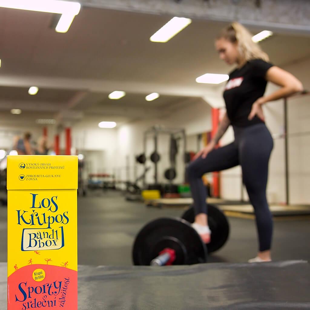 los-krupos-sporty-420g-bandlbox-pro-regeneraci-svalu-a-kosti-a-lepsi-kondici-srdce-a-cev