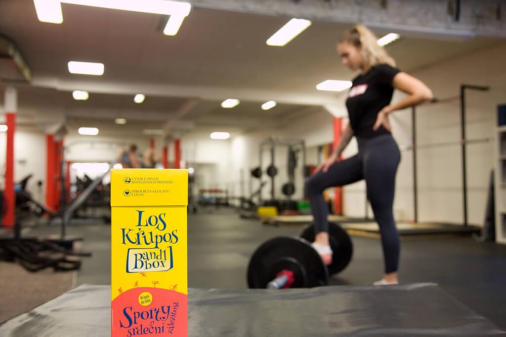 los-krupos-sporty-420g-bandlbox-pro-regeneraci-svalu-a-kosti