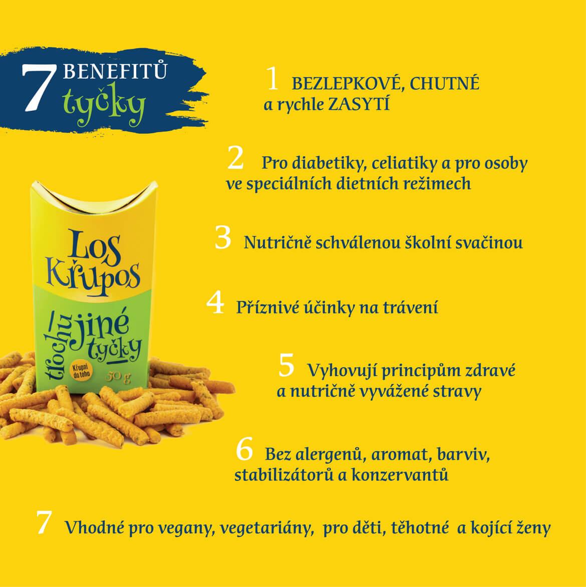 los-krupos-tycky-50g-benefity-detail