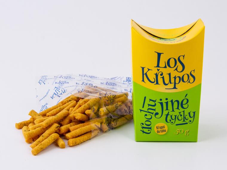 los-krupos-tycky-s-kukuricnou-vlakninou-bez-lepku-opt