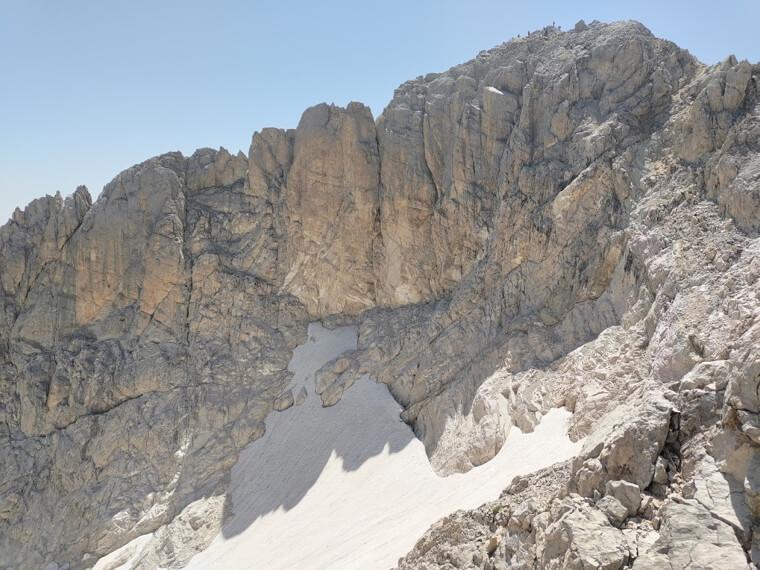 nejjiznejsi-evropsky-pevninsky-ledovec