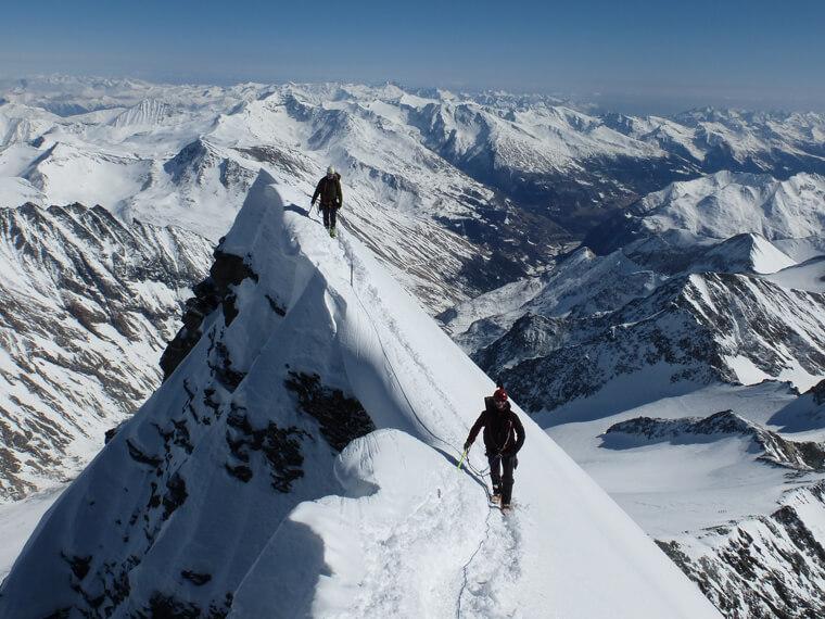 skialpinismus-opt