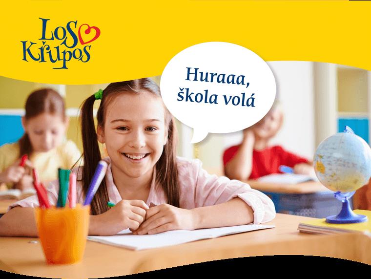 skola-vola-a-los-krupos-chutna-akce-na-skolni-svaciny-org