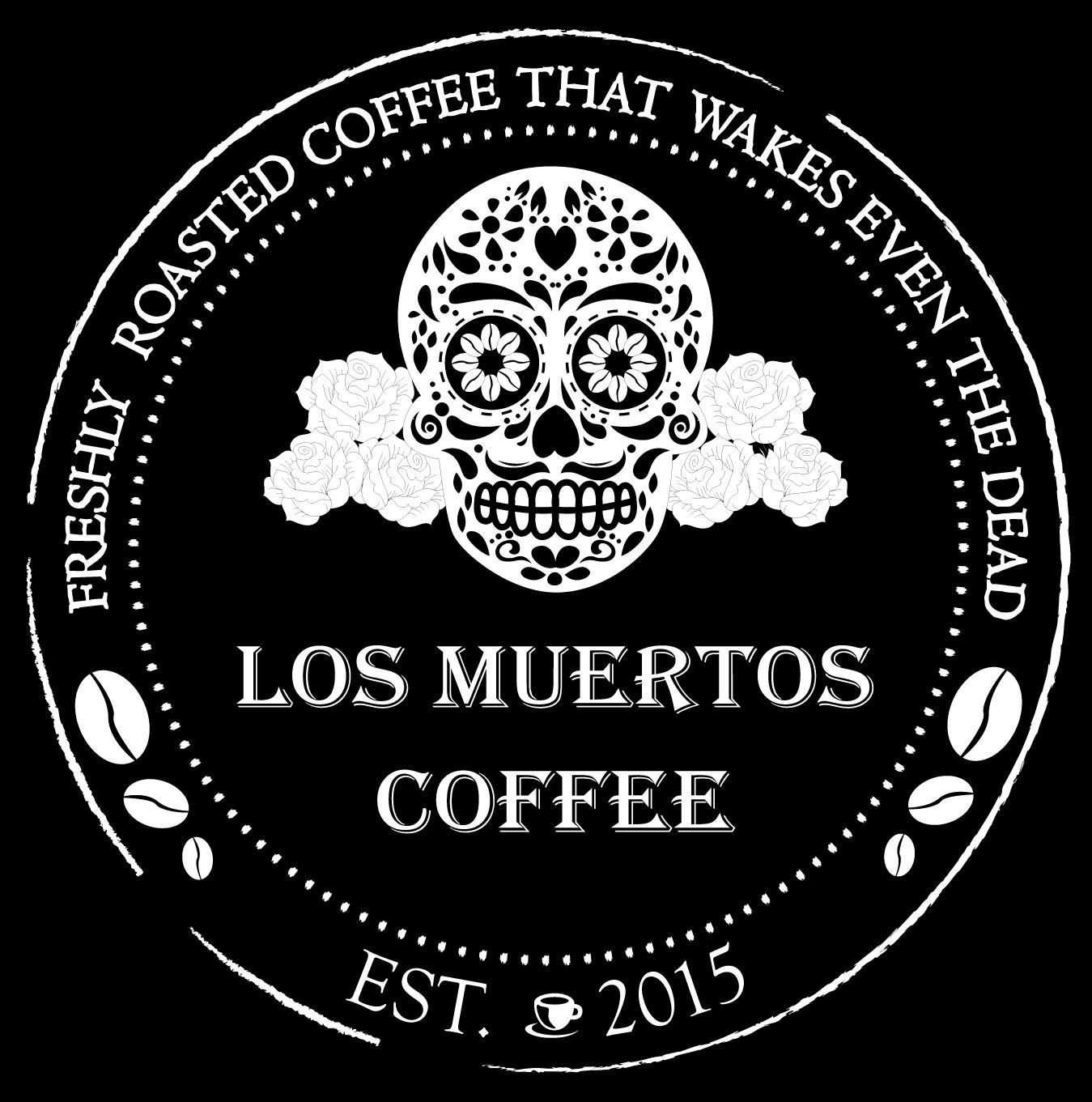 Los Muertos e-shop