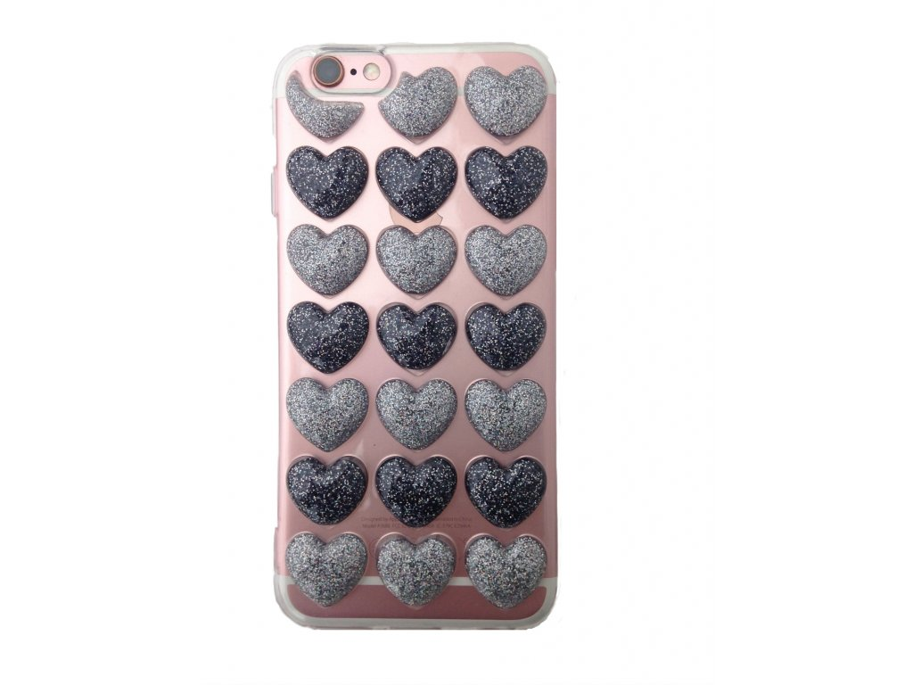 silver bubble hearts clipped rev 1