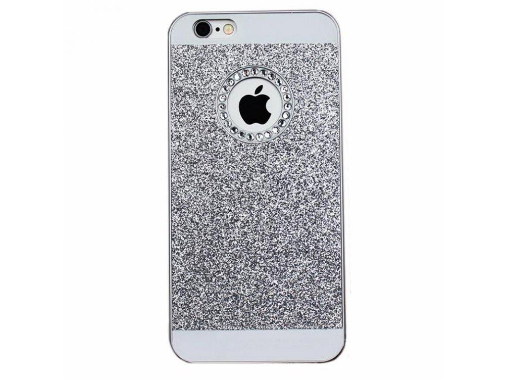 Hard case glitter