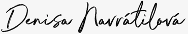 podpis-denisa-navratilova