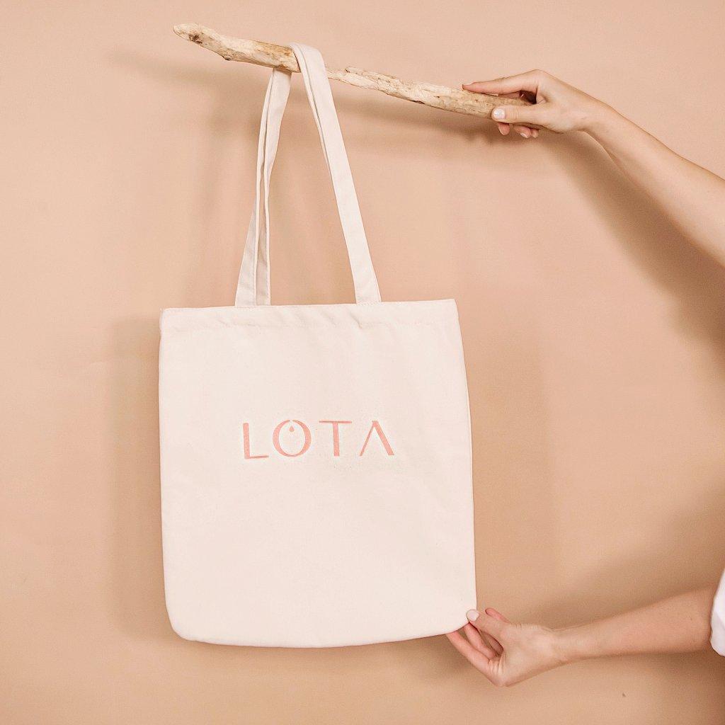 Taška přes rameno LOTA