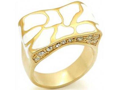 PR4148SWG prsten swarovski