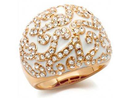 PR4164SWG prsten swarovski