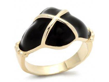 PR4230G prsten s epoxy