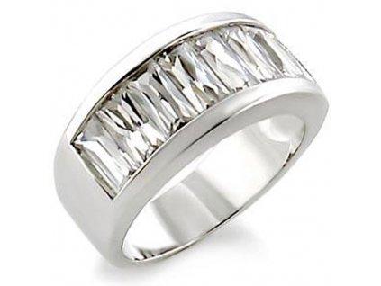PR4237ZR prsten so zirkonmi