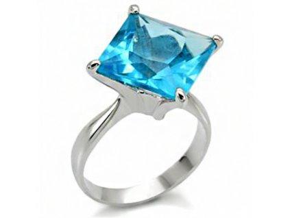 PR4307ZR prsten so zirkonom