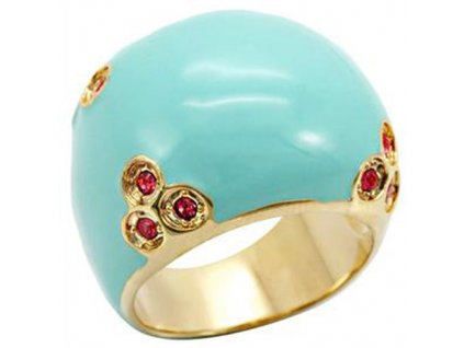 PR4326SWG swarovski prsten