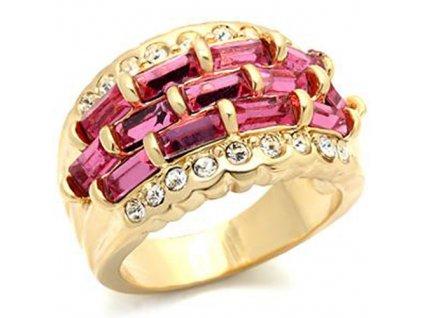PR4327SWG swarovski prsten