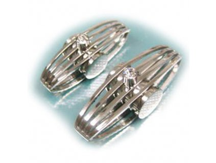 PV3224ZOC privesky pre zamilovanych z ocele