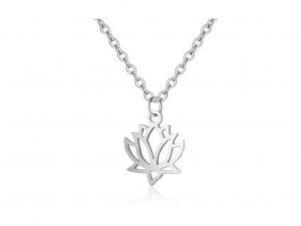 NH3315OC nahrdelnik lotosovy kvet lotus