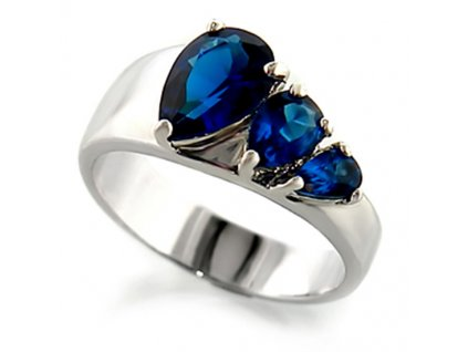 PR0114ZR prsten zirkony