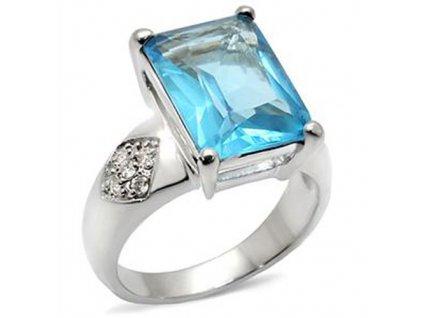 PR4402ZR prsten so zirkonmi