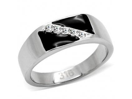 PR6011SWOC swarovski prsten pansky