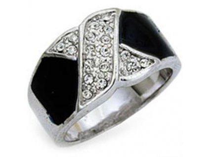 PR0048SWR prsten swarovski