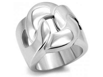 PR6024OC prsten z chirurgickej ocele