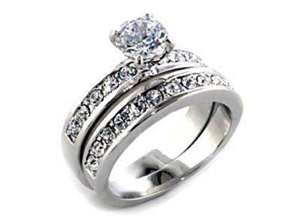 prsten zirkony1