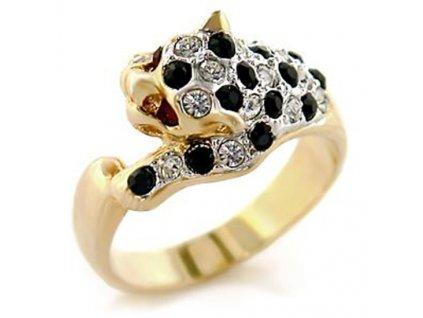 PR0026SWGR prsten swarovski