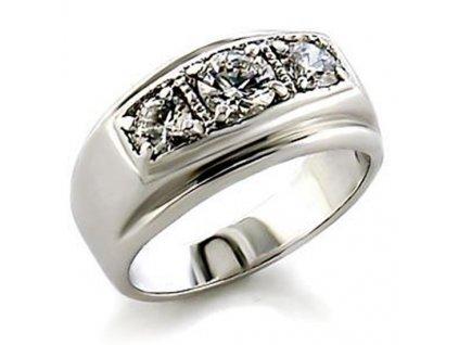 PR1470ZR prsten pansky