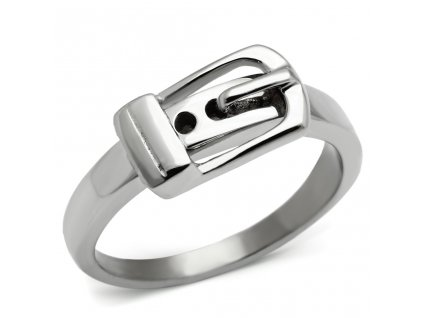 PR6134OC opasok ocelovy prsten