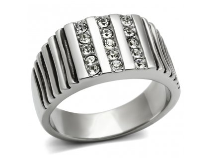 PR6136SWOC swarovski prsten pansky