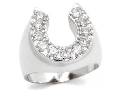 PR1473ZR prsten pansky