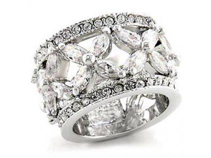 PR0281ZR prsten zirkony