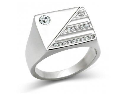 PR6188SWOC swarovski pansky prsten