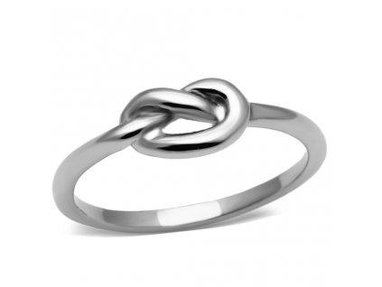 PR6189OC prsten z chirurgickej ocele