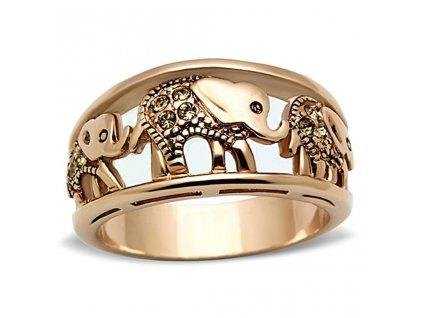 PR6255SWGOC sloniky swarovski
