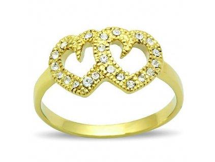PR6275SWGOC srdiecka swarovski prsten