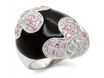 PR0593ZR prsten zirkony