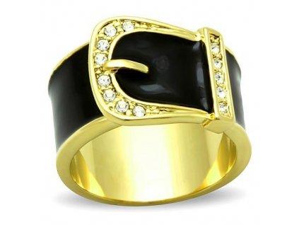 PR6373ZGOC opasok prsten z chirurgickej ocele