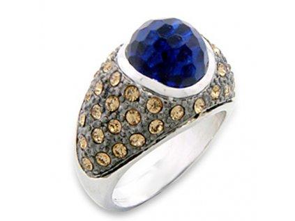 PR0613SWR swarovski prsten