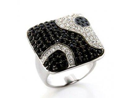 PR0614SWR swarovski prsten