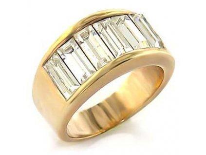 PR0041SWG prsten swarovski