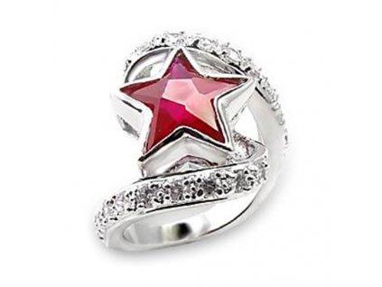 PR0145ZR prsten so zirkonmi