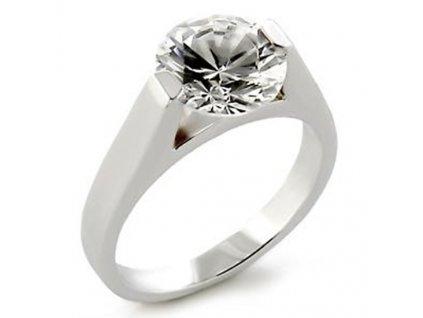 PR4008ZR prsten so zirkonom