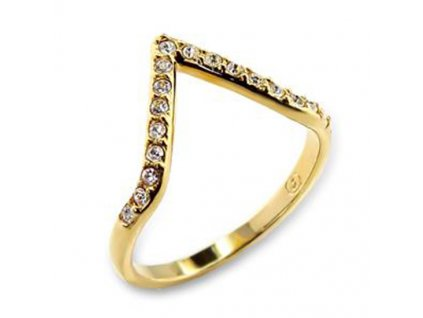 PR3228SWG swarovski prsten